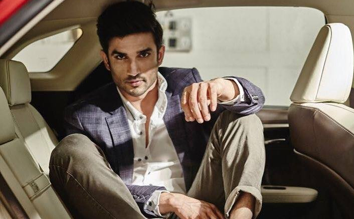 Sushant Singh Rajput Case: Bombay High Court Addresses Media Reporting Hampering The Investigation!