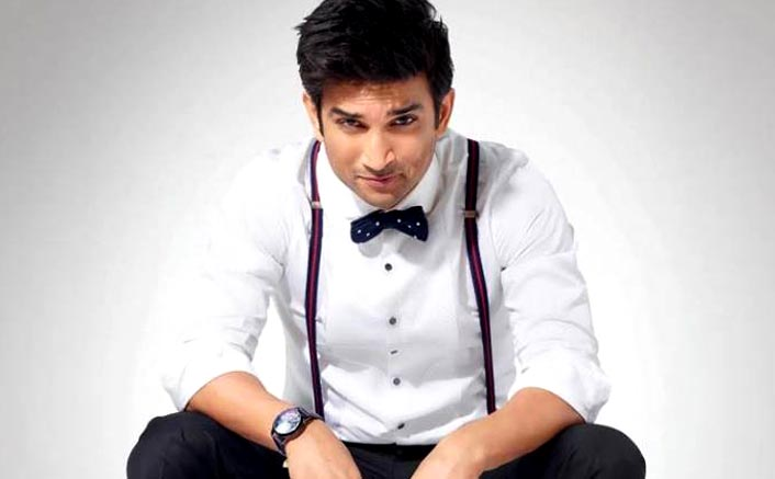Sushant Singh Rajput's Fans Start An Online Petition Asking For A Madame Tussauds Wax Statue