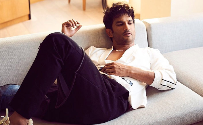 Sushant Singh Rajput Died 10–12 Hours Before The Postmortem, REVEALS Doctors' Report