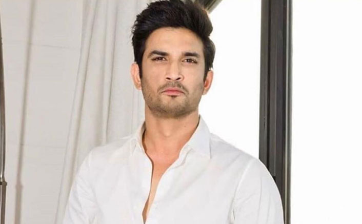 "Sushant Singh Rajput's Case: Key Maker Was Told To Stop Work If He Hears Any Sound From SSR's Room, Says ""I Tried Opening The Door..."""
