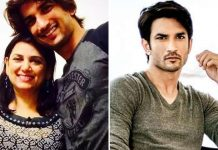 """Sushant Singh Rajput's Elder Sister Rani's Heart-Breaking Note On Rakhi: """"Don't Know How To Live Without You…"""""""