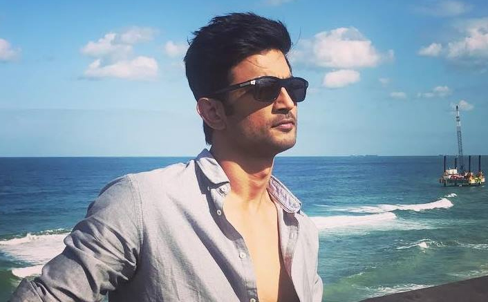 Sushant Singh Rajput's Ex-Assitant Makes a SHOCKING Claim, Says Murderer 'Used His Pet Dog Fudge's Belt To Strangulate Him To Death