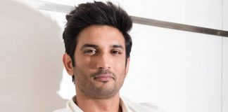 "Sushant Singh Rajput's Father: ""On February 25th, I Informed Bandra Police; No Action Was Taken For 40 Days"""