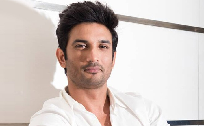 WHAT! Former Manager Of Sushant Singh Rajput Claims Actor Was 'Murdered By His Own Staff'!