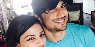 Sushant Singh Rajput's WhatsApp Chat With Sister Shweta A Few Days Before His Demise Will Make You Emotional!