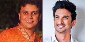 Sushant's brother-in-law recalls how he broke news to actor's sister Shweta