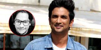 Sushant's flatmate Siddharth Pithani joins ED probe