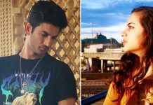 Sushant's niece wants trolls to 'stop this campaign against the family'
