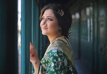 Swastika Mukherjee: People tend to get intimidated by successful women