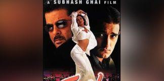 'Taal' turns 21: Anil Kapoor, Akshaye Khanna get nostalgic
