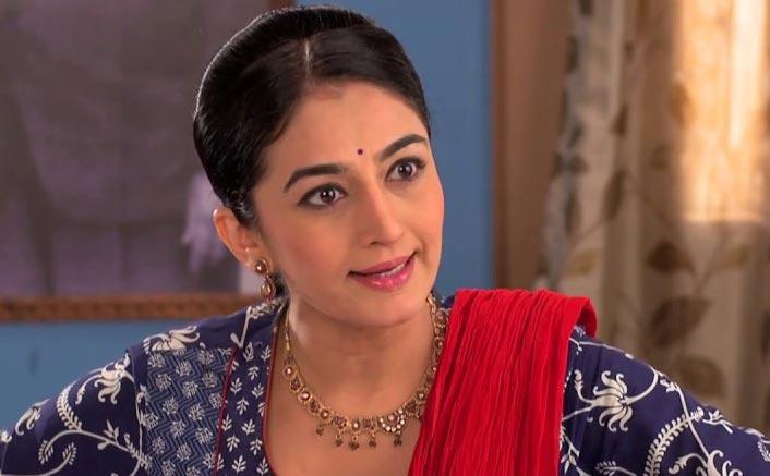 Taarak Mehta Ka Ooltah Chashmah: Anjali Bhabhi AKA Neha Mehta To Quit The Show, Here's Why!