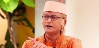 Taarak Mehta Ka Ooltah Chashmah: Did You Know? Champaklal's Character Is A Chain Smoker As Per Original Literature