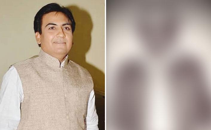 Taarak Mehta Ka Ooltah Chashmah: Dilip Joshi's Then & Now DRASTIC Transformation Is Worth A Watch!