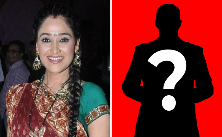 Taarak Mehta Ka Ooltah Chashmah Fame Disha Vakani REVEALS First Crush Of Her Life