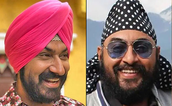 Taarak Mehta Ka Ooltah Chashmah: Gurucharan Singh Quits The Show As Sodhi; To Be Replaced By THIS Shah Rukh Khan Co-Star