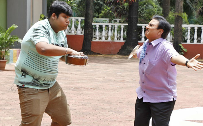 Taarak Mehta Ka Ooltah Chashmah Precap: Jethalal To Run Behind Goli For A Box Full Of Pakodas!