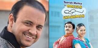 Taarak Mehta Ka Ooltah Chashmah: Mandar Chandwadkar Would Like To Play Iyer On The Show