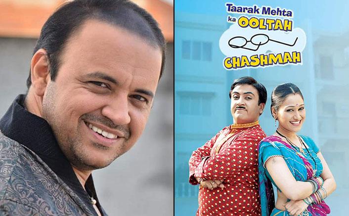 Taarak Mehta Ka Ooltah Chashmah: Mandar Chandwadkar Would Like To Play Iyer On The Show