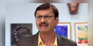 Taarak Mehta Ka Ooltah Chashmah: Popatlal Is Still Unmarried & The Reason Is Audience Itself!