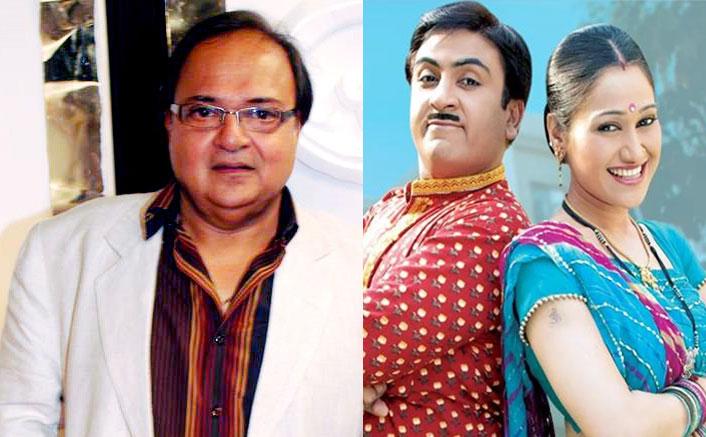 Taarak Mehta Ka Ooltah Chashmah: Rakesh Bedi To FINALLY Be On The Show After 12 Years Of Wait