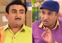 Taarak Mehta Ka Ooltah Chashmah Spoiler Alert: Sundar Lal Has Something Big To Confide To Jethalal
