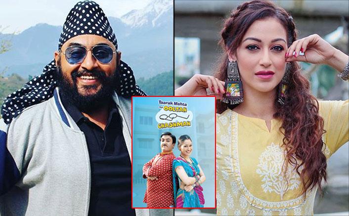 Taarak Mehta Ka Ooltah Chashmah: This Is How Sunayana Fozdar & Balwinder Singh Suri Will Enter The Show