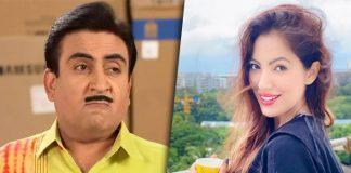 "Taarak Mehta Ka Ooltah Chashmah: When Dilip Joshi Said: ""Mere Haath Nahi Lagi Babita..."" In A Live Concert"