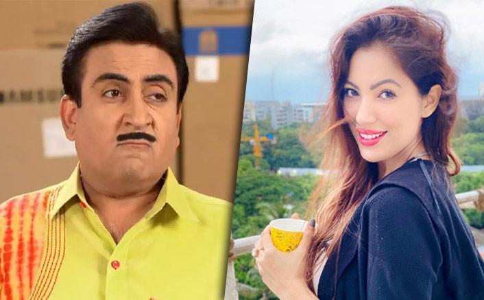 "Taarak Mehta Ka Ooltah Chashmah: When 'Jethalal' Dilip Joshi Said, ""Mere Haath Nahi Lagi Babita..."" In A Live Concert"