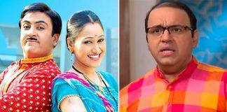 Taarak Mehta Ka Ooltah Chashmah's 'Bhide' AKA Mandar Chandwadkar Wants To Play Mr Iyer's Role, Find Out Why?