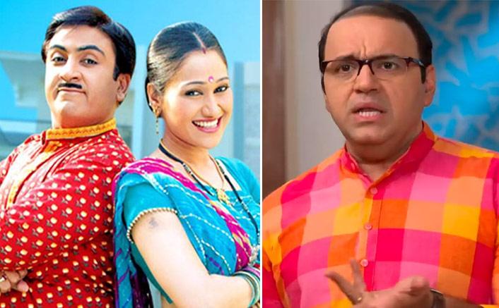 Taarak Mehta Ka Ooltah Chashmah: Surgeons Watch Show Between Surgeries REVEALS 'Bhide' AKA Mandar Chandwadkar