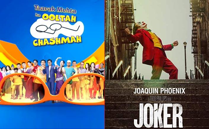 Taarak Mehta Ka Ooltah Chashmah's Most Viewed Episode Has 113 Million Views & It's Much Ahead Of Joker's Trailer