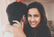 Telugu Actress Niharika Konidela Is Engaged! Read On To Find Out The Lucky Guy