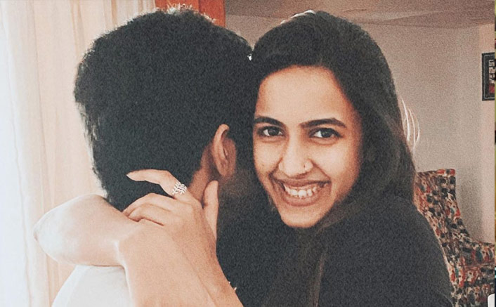 Telugu Actress Niharika Konidela Is Engaged - Here's All You Need To Know!