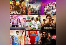 Ten binge-worthy ALTBalaji shows that you must watch during lockdown!
