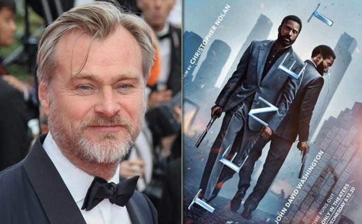 Tenet Box Office: Christopher Nolan Film Gets Hurt By Rising Coronavirus Cases In Korea