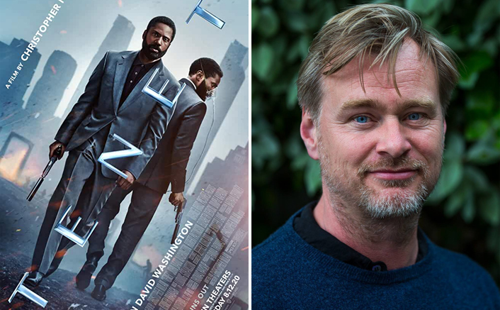 Tenet: Christopher Nolan Gets Us Excited By Talking About The 'Hardest' Editing Of His Time Inversion Thriller!