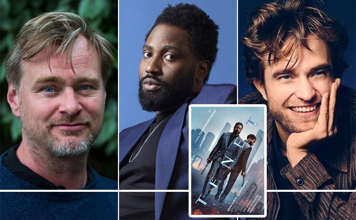 Tenet: Did Christopher Nolan Shoot John David Washington-Robert Pattinson's Movie Forward As Well As Backward?