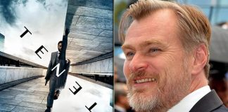 Tenet: Just Like Mulan, Christopher Nolan's Thriller To Hit Digital Platform? WarnerMedia CEO REACTS