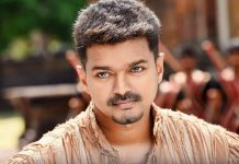 Thalapathy Vijay Fan Allegedly Dies By Suicide #RIPBala Trends on Twitter