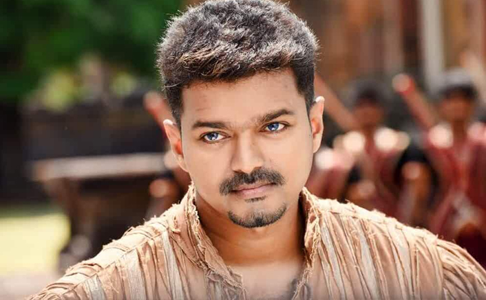 Thalapathy Vijay's Fan Allegedly Dies By Suicide, #RIPBala Trends On Twitter