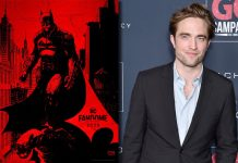 The Batman: Fans Are Freaking Out Over Posters Of Robert Pattinson Starrer & Rightly So!