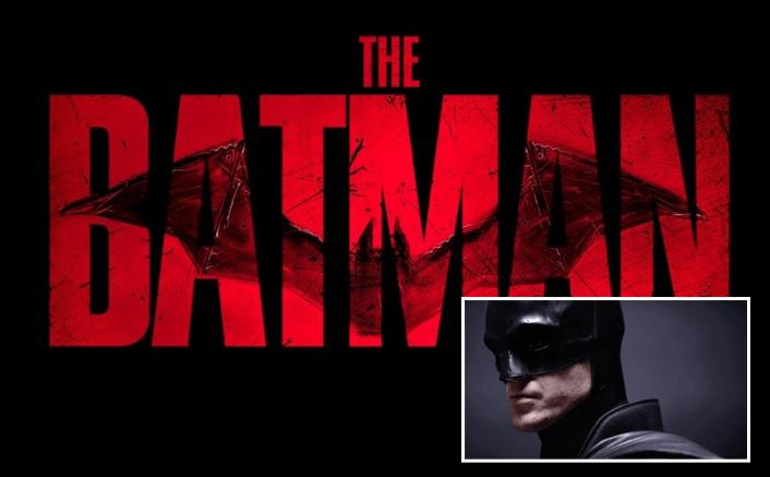 The Batman: Robert Pattinson's New Batmobile Pics Will Blow Away Your Mind!