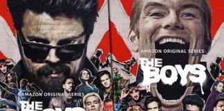 The Boys Season 2 Actor Karl Urban AKA Butcher Spills The Beans On What To Expect Next!
