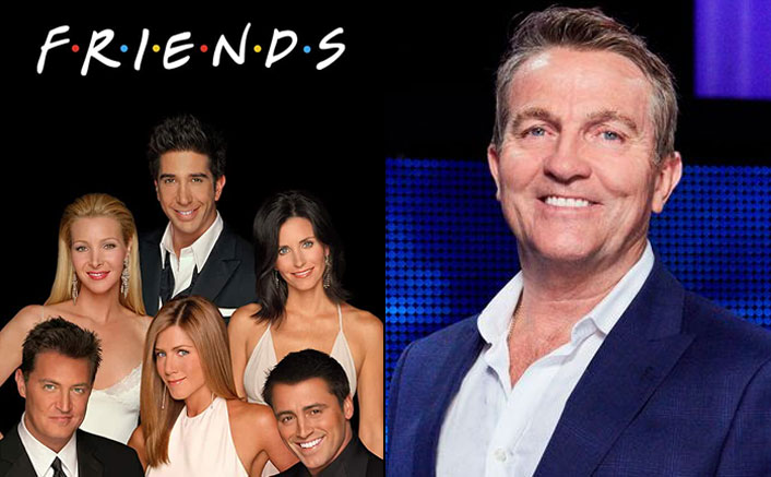 FRIENDS: The Chase Fans Couldn't Control Their Happiness As They Host 'Reunion', Read DEETS
