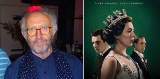 The Crown: Game Of Thrones Fame Jonathan Pryce Roped In To Play Prince Philip In Season 5 & 6