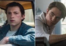 The Devil Of All The Time Trailer: Twitterati Is Hailing The Tom Holland-Robert Pattinson Starrer