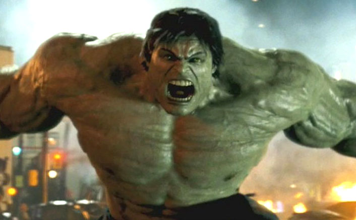 The Incredible Hulk Box Office: 5 Facts About The Film That You Need To Know