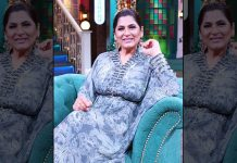 The Kapil Sharma Show: Archana Puran Singh Temporarily QUITS The Show For This Reason!