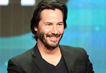 "The Matrix 4: Keanu Reeves Gets Back To The Work; Says, ""We Know How To Get Stuff Done"""