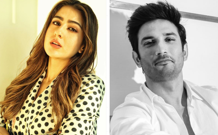 The Reason Behind Sara Ali Khan BREAKING UP With Sushant Singh Rajput Will Leave You Shocked